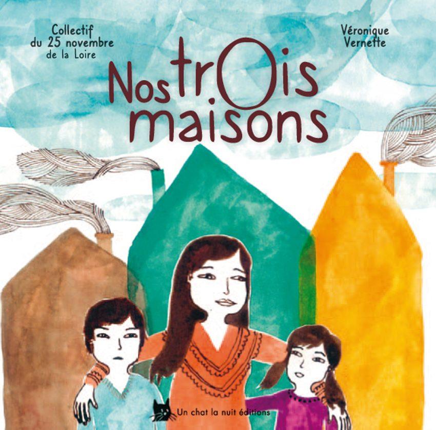 NOS-3-MAISONS-COUVWEB-uncha