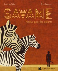 Savane-COUV-unchatlanuit