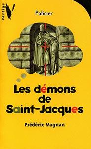 Les-demons-de-Saint-Jacques-frederic-magnan
