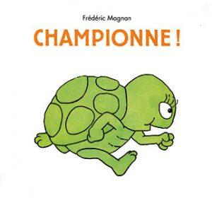 championne-auteur-frederic-magnan