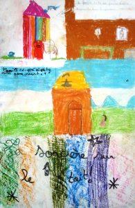 dessin-enfants-IGORNAY-71-avril-2016