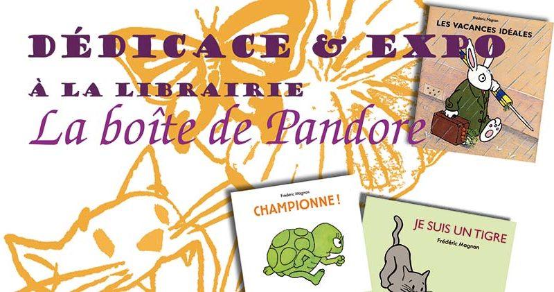 exposition-boite-de-pandore-magnan