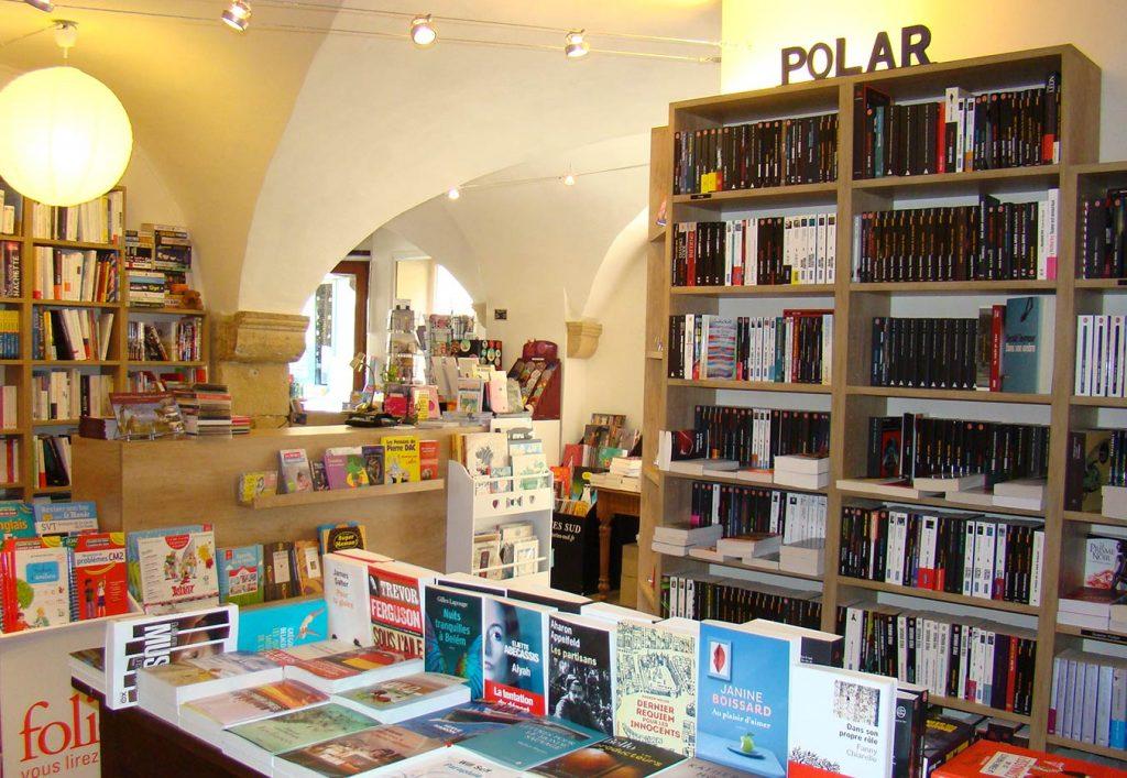 librairie-cassiopee-bois-d-oingt