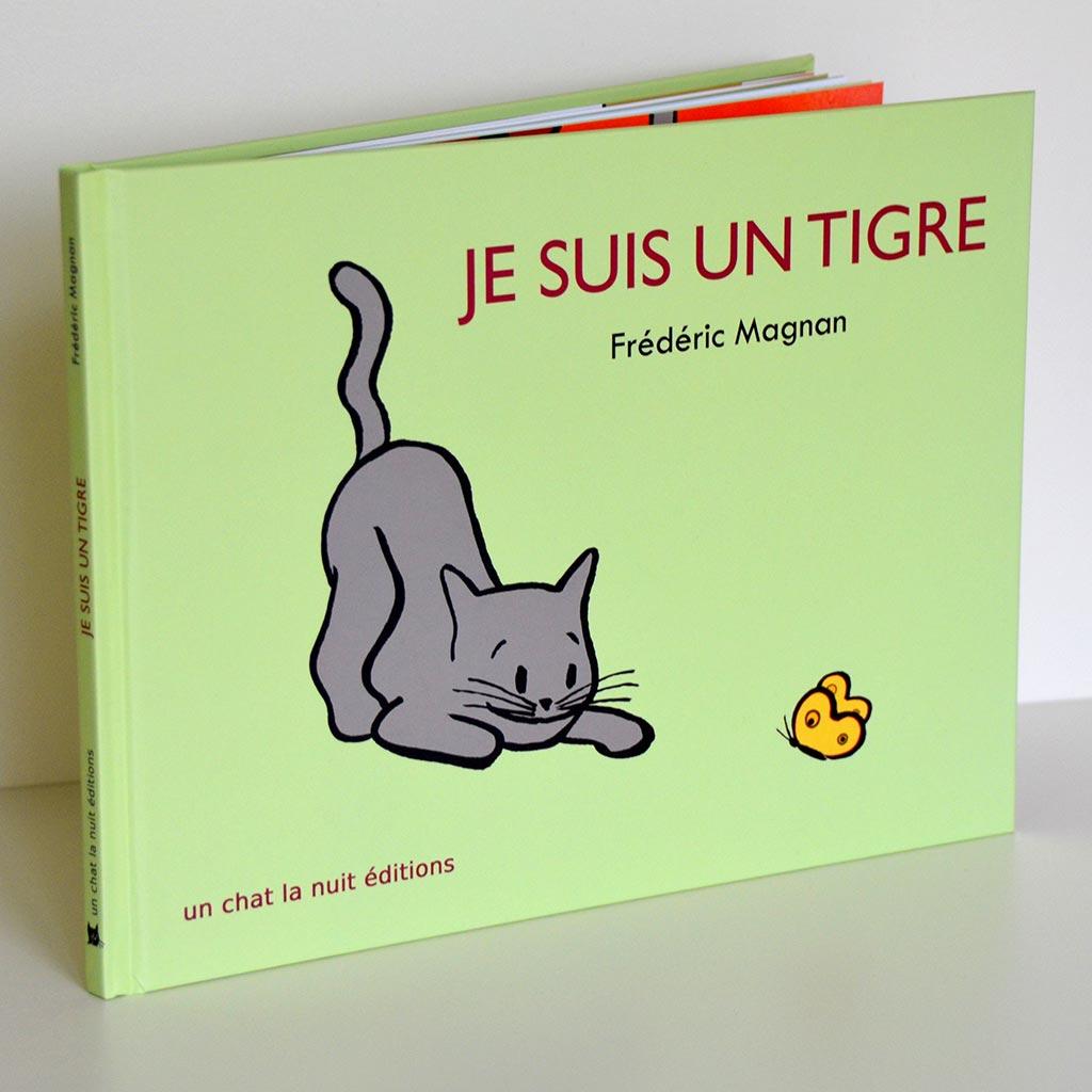 livre-je-suis-un-tigre_catalogue