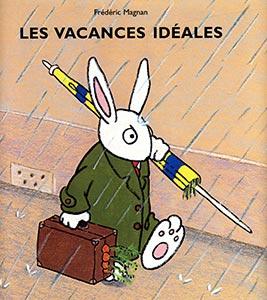 vacances-ideales-magnan-histoire-enfants