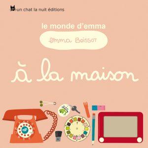 a-la-maison-_-e-boissot-_-couv1-_-un-chat-la-nuit-editions-copyright