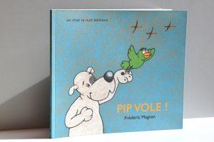 pip-vole-1-pour-site