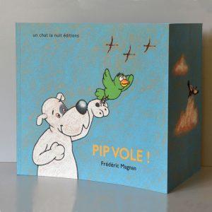 pip-vole-3-pour-site
