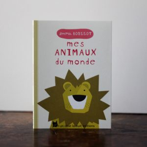 COUV-MES-ANIMAUX-SITE2