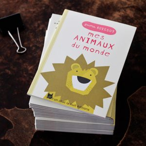 COUV-MES-ANIMAUX-SITE3