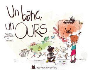 COUV-UN-BANC-UN-OURS-UN-CHA