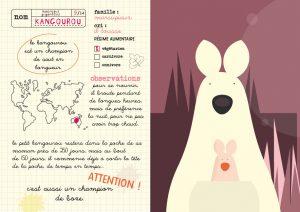 mes_animaux_du_monde_KANGOU