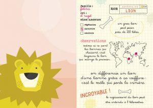 mes_animaux_du_monde_LION
