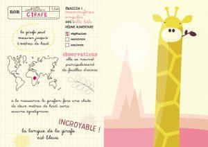 mes_animaux_du_monde_girafe