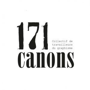 171-CANONS-ULULE