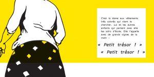 Petit-tresor-p8-9
