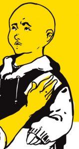 la-main-sur-le-coeur-PT-p15
