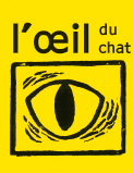 logo-oeil-du-chat-jaune