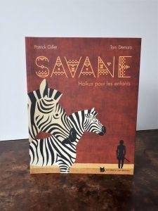 SAVANE-COUV-REDUIT