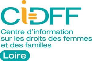 CIDFF-2-Loire-PDF