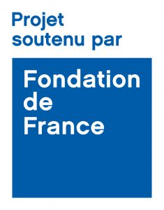 FDF_Projet-soutenu_Quadri_1
