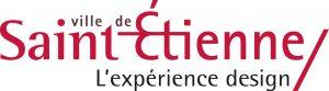 LOGO-VILLE-DE-ST-ETIENNE-Ex