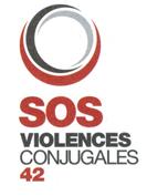 logo-SOS-42-réduit