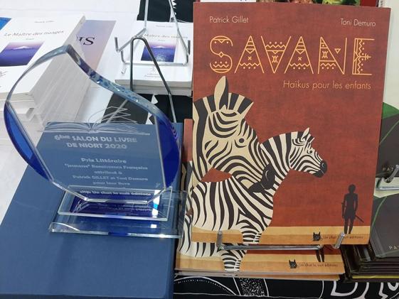 Prix Savane Niort 2020-SITE