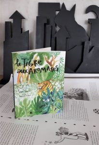 COUV TIGRE AUX AROMATES-MAQUETTE3-SITE copie