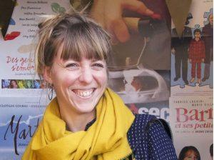 Eleonore Ampuy-Illustatrice-POUR SITE