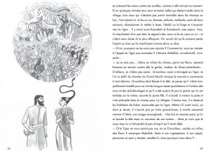 KARAMA-RACONTE_PLANCHE28_ti