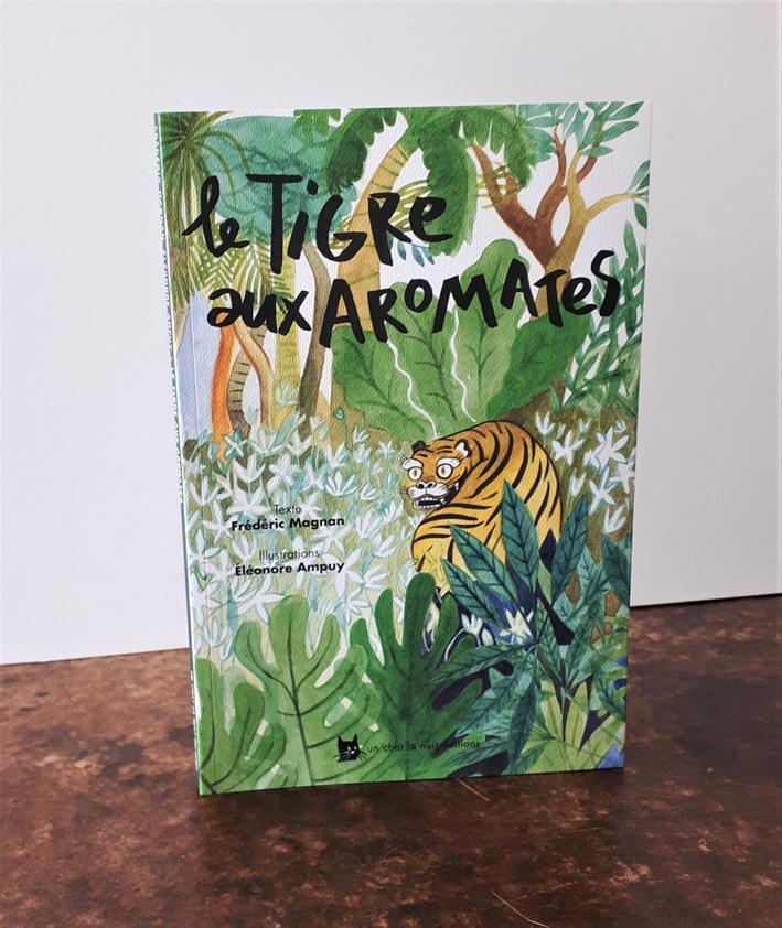 TIGRE AUX AROMATES-LIVRE1-SITE