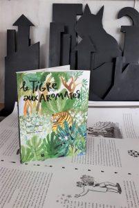 TIGRE AUX AROMATES-MAQUETTE COUVERTURE2