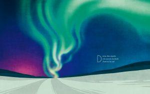Banquise-pages-aurore-boréa