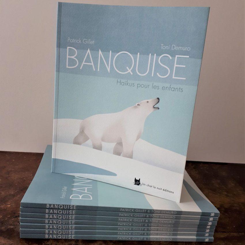 LIVRE Banquise_1reduc