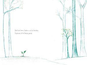 Autour d'un arbre_page2-3