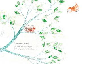 autour d'un arbre_page12-13