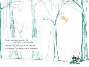 autour d'un arbre_page20-21