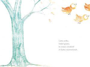 autour d'un arbre_page30-31