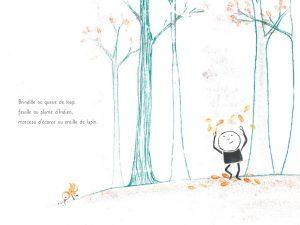 autour d'un arbre_page8-9